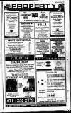 Kensington Post Thursday 07 November 1991 Page 23