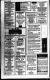 Kensington Post Thursday 07 November 1991 Page 26