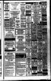Kensington Post Thursday 07 November 1991 Page 27