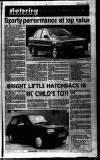 Kensington Post Thursday 07 November 1991 Page 29
