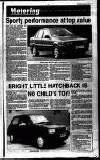 Kensington Post Thursday 07 November 1991 Page 31