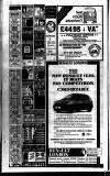 Kensington Post Thursday 07 November 1991 Page 32