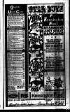Kensington Post Thursday 07 November 1991 Page 33