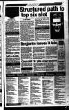Kensington Post Thursday 07 November 1991 Page 37