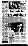 Kensington Post Thursday 14 November 1991 Page 2