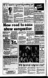 Kensington Post Thursday 14 November 1991 Page 4