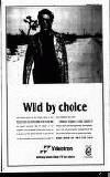 Kensington Post Thursday 14 November 1991 Page 5