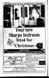 Kensington Post Thursday 14 November 1991 Page 8
