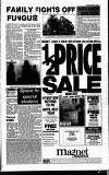Kensington Post Thursday 14 November 1991 Page 9