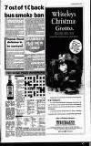 Kensington Post Thursday 14 November 1991 Page 11