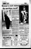 Kensington Post Thursday 14 November 1991 Page 14