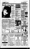Kensington Post Thursday 14 November 1991 Page 17