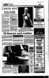 Kensington Post Thursday 14 November 1991 Page 19