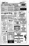 Kensington Post Thursday 14 November 1991 Page 21