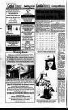 Kensington Post Thursday 14 November 1991 Page 22