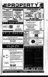 Kensington Post Thursday 14 November 1991 Page 23