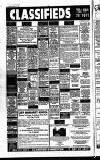 Kensington Post Thursday 14 November 1991 Page 24