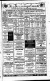 Kensington Post Thursday 14 November 1991 Page 25