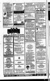 Kensington Post Thursday 14 November 1991 Page 26