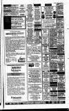 Kensington Post Thursday 14 November 1991 Page 27