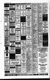 Kensington Post Thursday 14 November 1991 Page 28