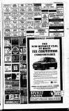 Kensington Post Thursday 14 November 1991 Page 29