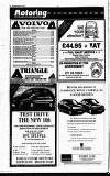 Kensington Post Thursday 14 November 1991 Page 32