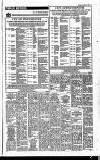 Kensington Post Thursday 14 November 1991 Page 33