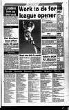 Kensington Post Thursday 14 November 1991 Page 35