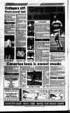 Kensington Post Thursday 14 November 1991 Page 36