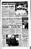 Kensington Post Thursday 02 January 1992 Page 3