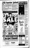 Kensington Post Thursday 02 January 1992 Page 4