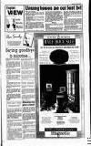 Kensington Post Thursday 02 January 1992 Page 5