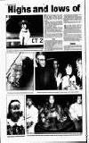Kensington Post Thursday 02 January 1992 Page 6