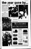 Kensington Post Thursday 02 January 1992 Page 7