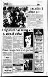 Kensington Post Thursday 02 January 1992 Page 9