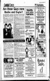 Kensington Post Thursday 02 January 1992 Page 11