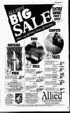 Kensington Post Thursday 02 January 1992 Page 13