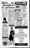 Kensington Post Thursday 02 January 1992 Page 15