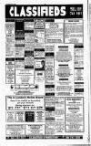 Kensington Post Thursday 02 January 1992 Page 16