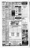 Kensington Post Thursday 02 January 1992 Page 18