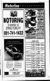 Kensington Post Thursday 02 January 1992 Page 19