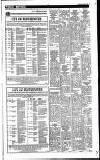 Kensington Post Thursday 02 January 1992 Page 21