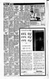 Kensington Post Thursday 02 January 1992 Page 22