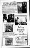 Kensington Post Thursday 02 January 1992 Page 23