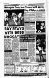 Kensington Post Thursday 02 January 1992 Page 24