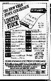 Kensington Post Thursday 05 January 1995 Page 2
