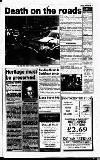 Kensington Post Thursday 05 January 1995 Page 3