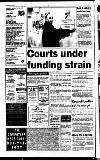 Kensington Post Thursday 05 January 1995 Page 4
