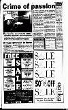 Kensington Post Thursday 05 January 1995 Page 5
